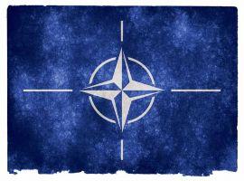 A többség nemet mondana a NATO-ra