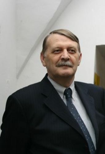 Tóth János nyugalmazott nagykövet halálhírére