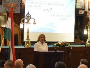 Fókuszban a vajdasági gazdaságfejlesztési program hatékony forrásfelhasználása