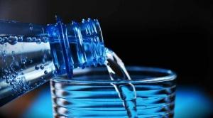 A Voda Voda Kuvaitban