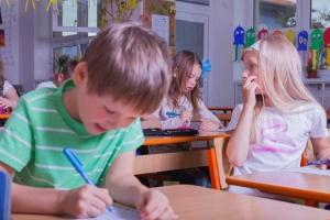 Az iskolaérettségről