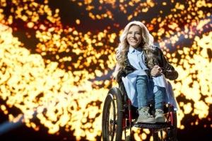 Eurovíziós bojkott