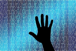 Világméretű kibertámadás