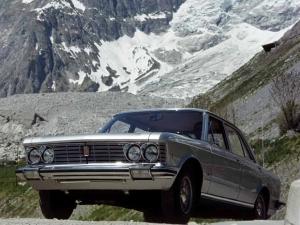 Az olaszországi autók királya