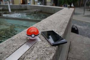 A szerb Pokémon