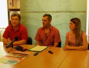 Nemzetközi mazsorettfesztivál lesz Zentán