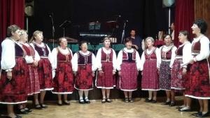 Bukovinai tőről fakadó találkozás Pancsován