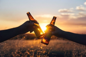Virágzik a sörgyártás