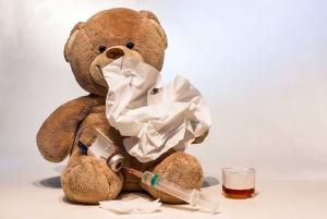 Súlyos következményekkel jár a kötelező védőoltás elmulasztása