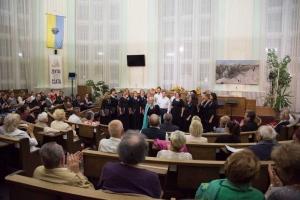 Zentán megkezdődött a városnapi rendezvénysorozat
