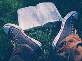 Az olvasásról