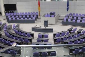 Vége a nagykoalíciónak Németországban