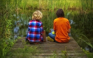 A társas kapcsolatokról, avagy a barátokról másképpen