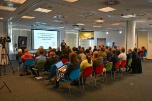 Újra lehet pályázni az Ifjúsági Tudományos és Innovációs Tehetségkutató Versenyre