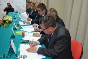 26,8 milliárd forint támogatás a nagyvállalkozóknak