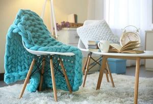 Lágyan ölelő textíliák