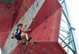 Amikor a félelem adrenalinná válik