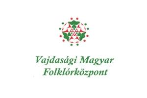 A Vajdasági Magyar Folklórközpont stúdiófoglalkozása