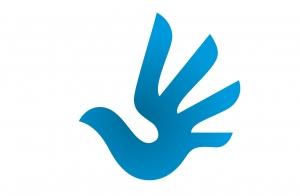 Pályázat az emberi jogok nemzetközi napja alkalmából