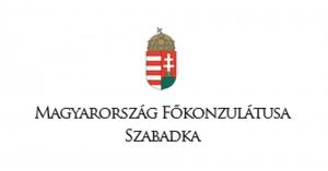 Kihelyezett konzuli fogadónapok novemberben
