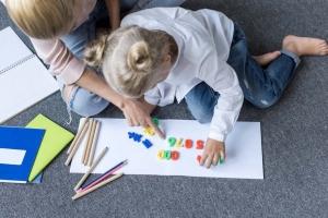Tanuljunk-e együtt gyermekünkkel?