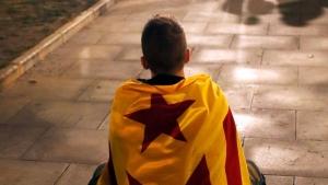 Spanyolország—Demokrácia 2:0