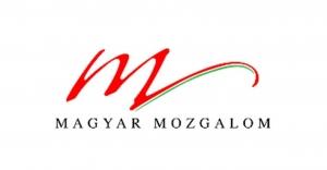 A Magyar Mozgalom nyílt leveleMagyarországbelügyminiszteréhez, dr. Pintér Sándorhoz