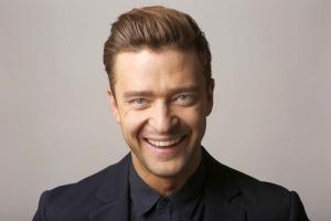 Justin Timberlake-é a következő Super Bowl halftime show