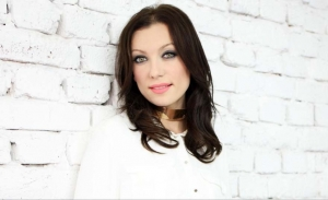 Rúzsa Magdolna: Mosd fehérre