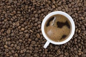 A kávé szerelmeseinek nem indul jól az új év