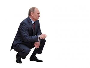 A független elnökjelölt