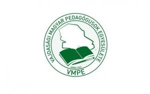 Akkreditált továbbképzés óvónőknek és tanítóknak