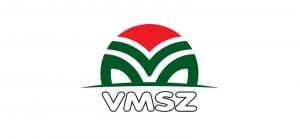 A VMSZ sajtóközleménye