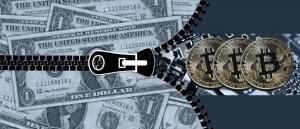 Bitcoinőrület
