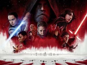Az utolsó Jedik