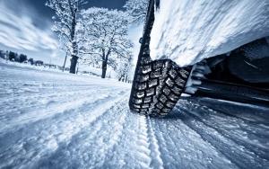 A téli autózás íratlan szabályai