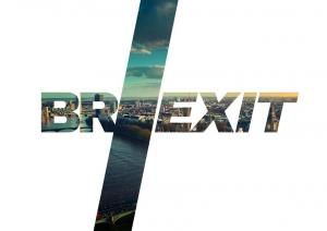 Visszatérés egy új Európába?