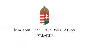 Kihelyezett konzuli fogadónapok februárban