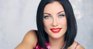 Rúzsa Magdi dupla koncertet ad