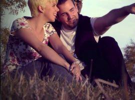 """""""Éltető sodrásban"""" —házasság hete a Család-barátban"""