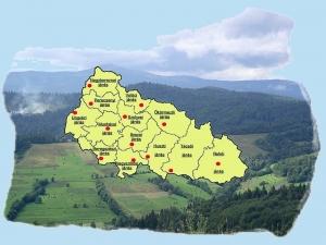 Kiállunk a kárpátaljai magyarság anyanyelv-használati jogáért