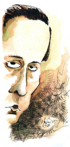 Márai Sándor: A barátságról