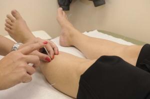 Akupunktúrával az egészségért