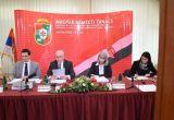 Írják alá a Minority Safepack — Nemzeti Kisebbségvédelmi Kezdeményezést!