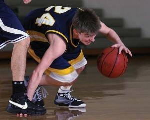 Sportolás sérülésmentesen (2.)