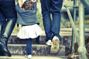 Szülői hibák (2.)