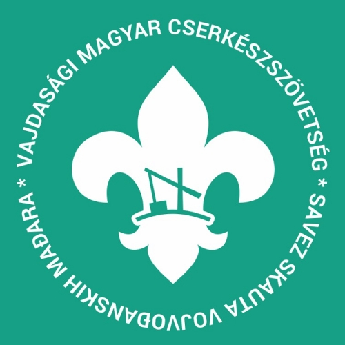 A Vajdasági Magyar Cserkészszövetség felhívása