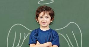 Az engedelmes gyermek mítosza