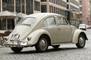 A német autóipar büszkeségei