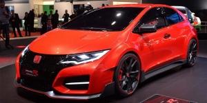A japán autók jelene a világban